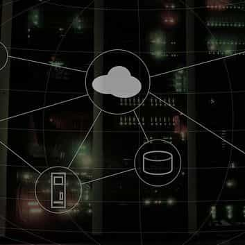 Diploma-in-Cloud-Computing-Distance-Learning
